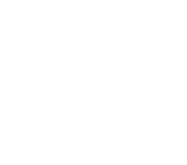 LogoAvvocati2Bianco